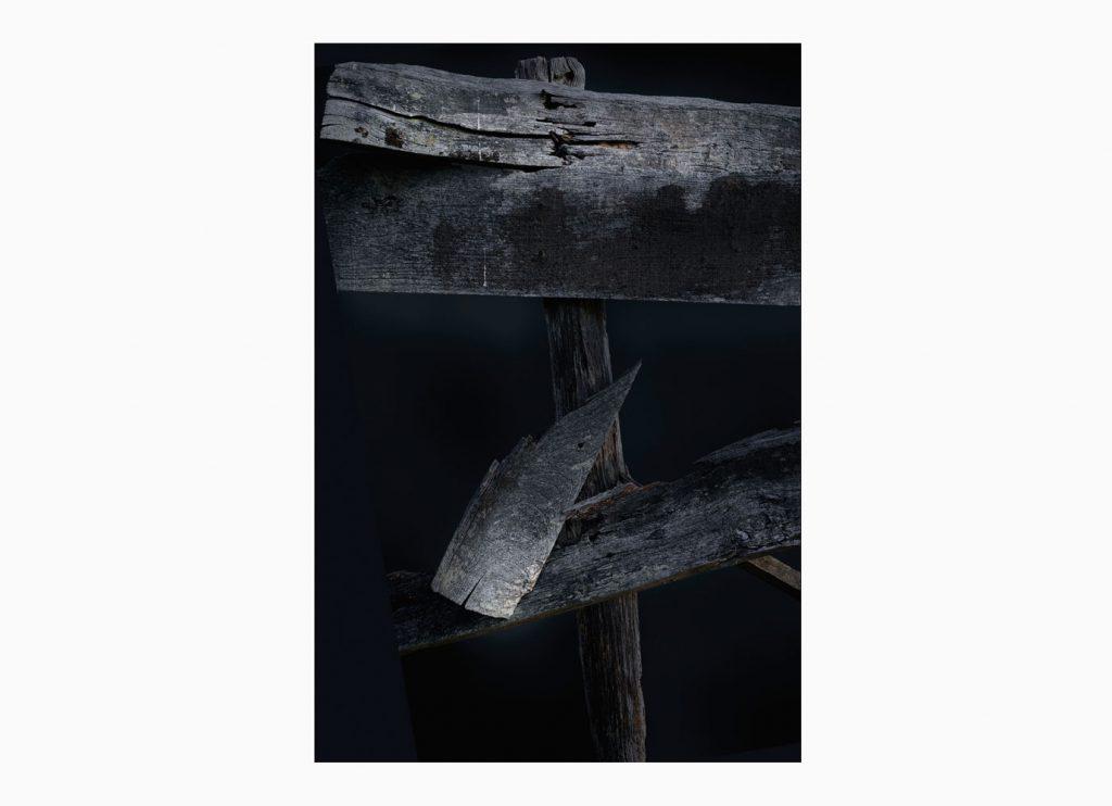 jorg_brauer_WW_works_34