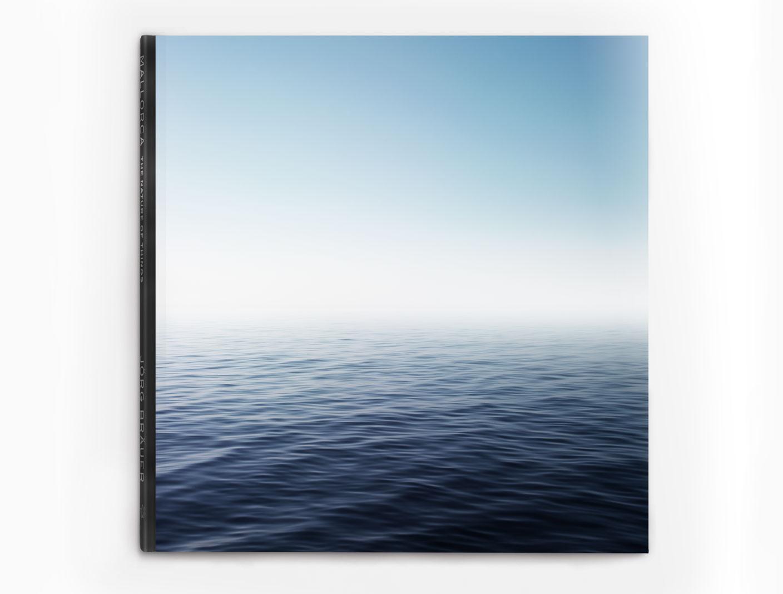jorg_brauer_W_book_02