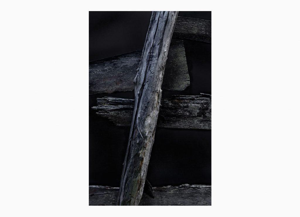 jorg_brauer_WW_works_31