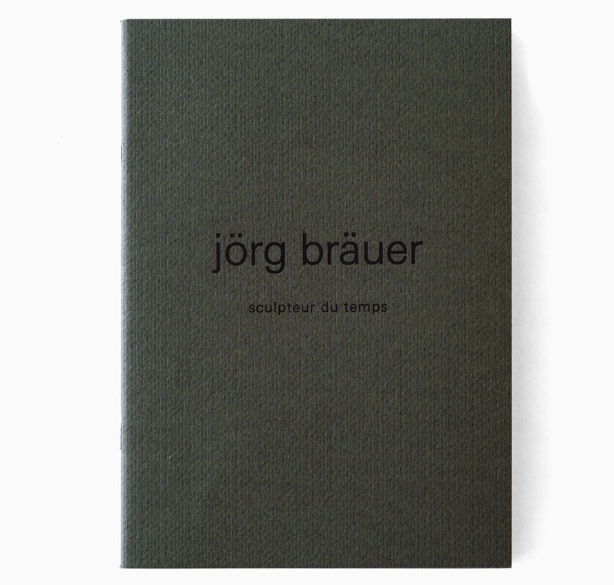 painting jorg brauer
