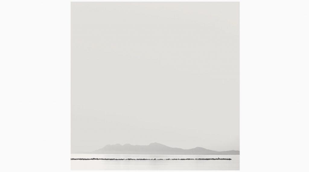 Alcudia nº5, Insular Maior, 2007 – Photograph – Pigment print on cotton paper, 100 x 100 cm